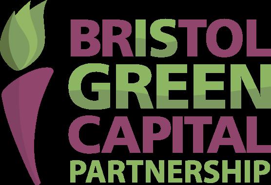 BGCP-logo