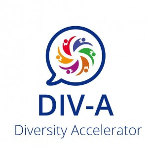LOGO FOR DIVA - USE THIS ONE