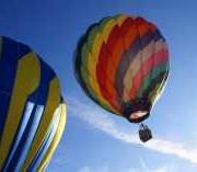 balloon Boundless Magazine