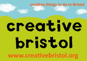 creative-bristol-flier-front-aug-2013-no-marks