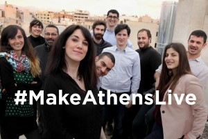 make_athens_live