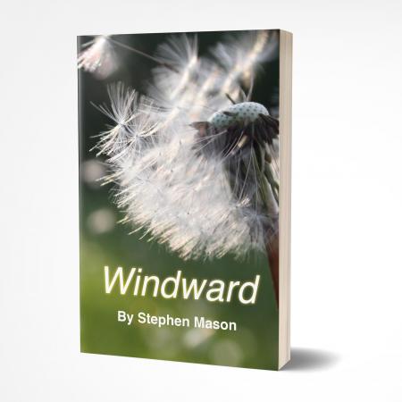 windward 3D 'Windward' by Stephen Mason