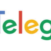 Logo Telegraph 4 Google and the Daily Telegraph