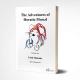 Mowzl 3D Book Review: The Adventures of Horatio Mowzl