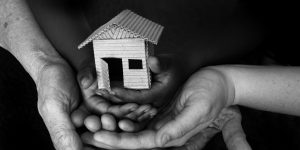 housing health homelessness stock Blog