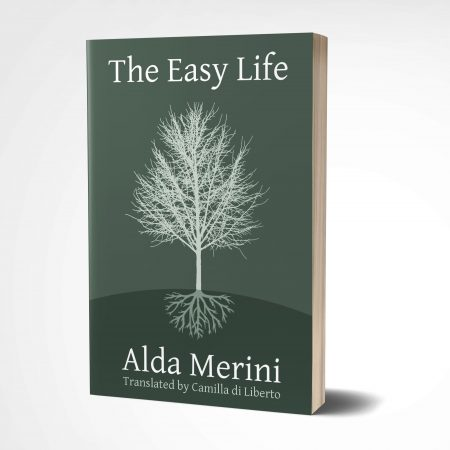 The Easy Life3d 'The Easy Life' by Alda Merini