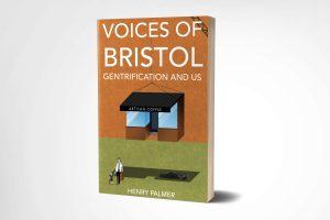 Gentrification & Us