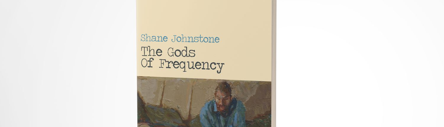 The Gods of Frequency