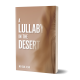 A Lullaby in the Desert