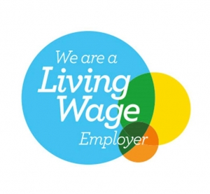 living wage e1611073398248 About