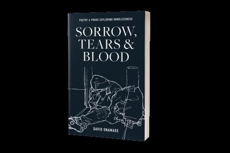 Sorrow, Tears and Blood