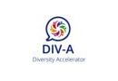 Div-A