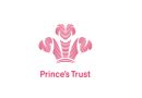 Prince trust