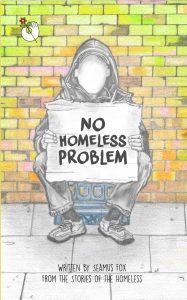 No Homeless Problem