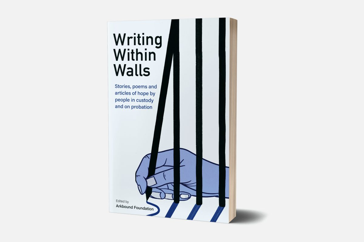 Writing Within Walls